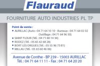 FLAURAUD