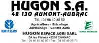 HUGON SA