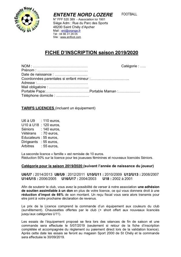 fiche-dinscription2019-2020